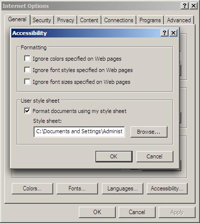 parallels-desktopscreensnapz002.png